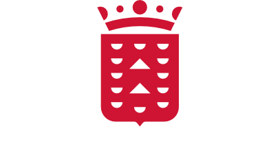 logo del cabildo de Lanzarote