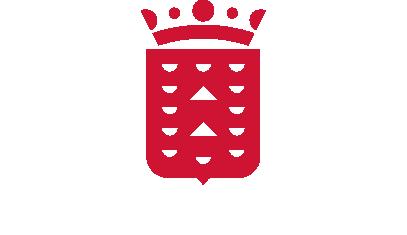 logo del cabildo de Lanzarote
