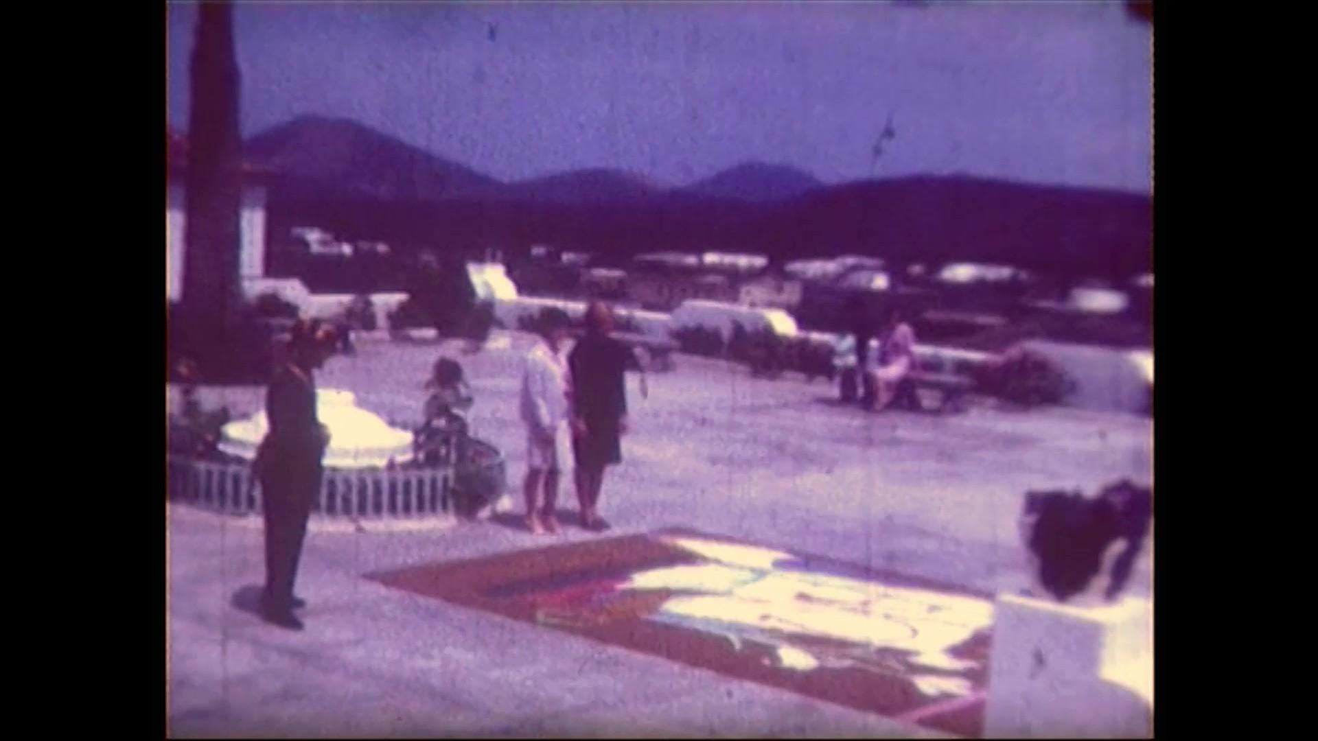 Corpus Christi de Yaiza (1967)