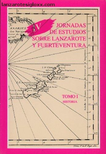 La emigración de Lanzarote y Fuerteventura a Venezuela. 1900-1960