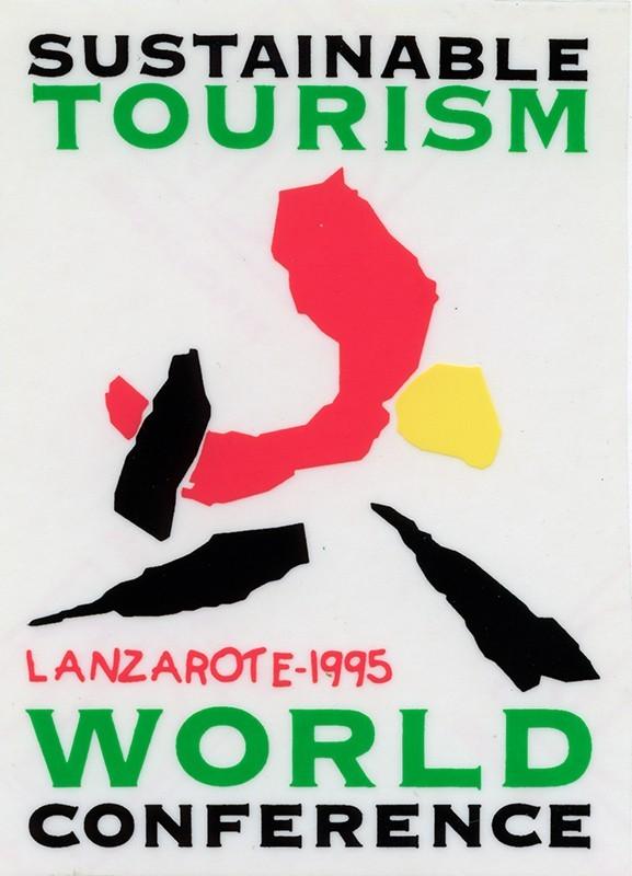 Conferencia Mundial de Turismo Sostenible IV