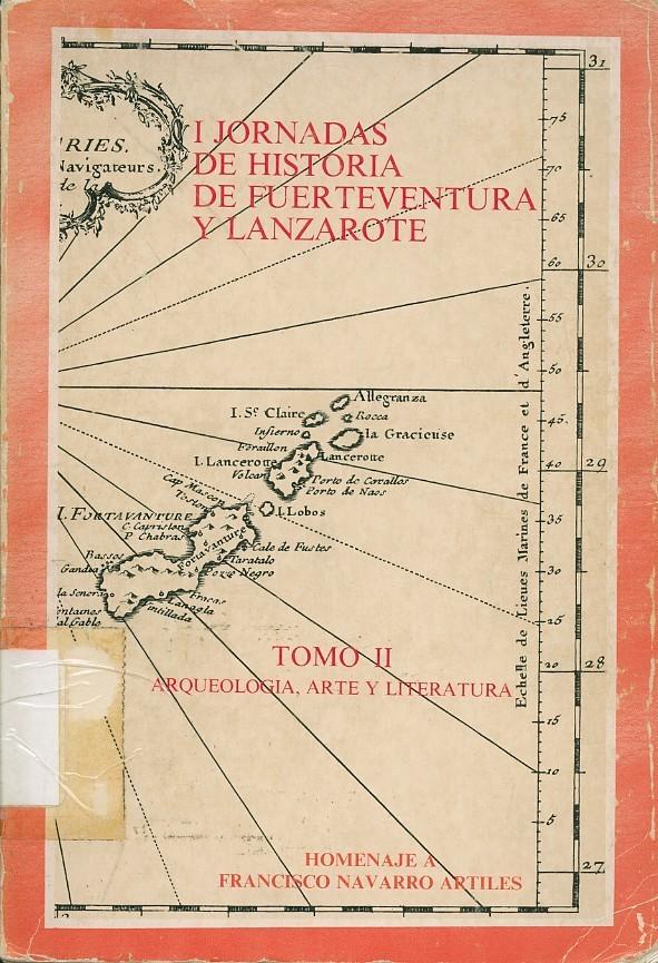 La mortalidad de Arrecife de Lanzarote entre los años 1914 y 1918