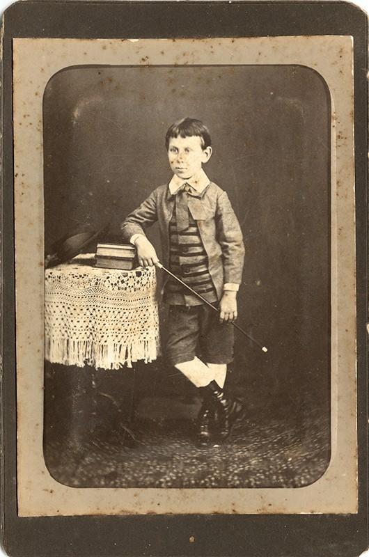 Francisco Matallana Chamorro I