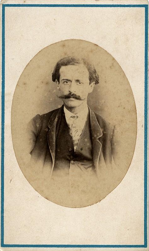 Rafael A.Cabrera Cabrera