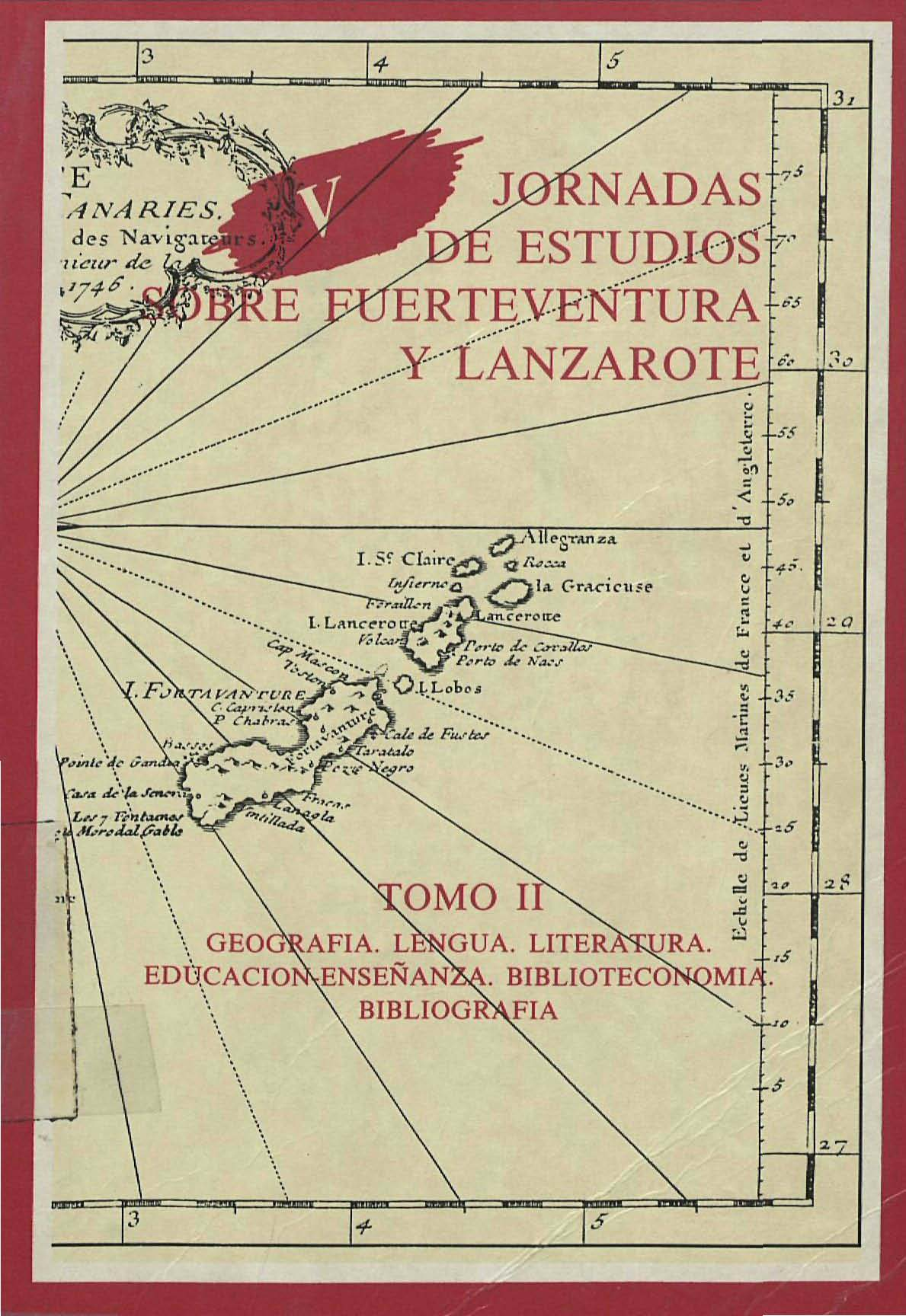 Alfabetización y economía en Arrecife de Lanzarote (1924-1935)