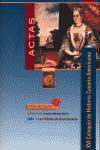 Pinceladas de la acción colonial española en la costa del Magreb Atlántico según la prensa de las Canarias orientales a principios del siglo XX
