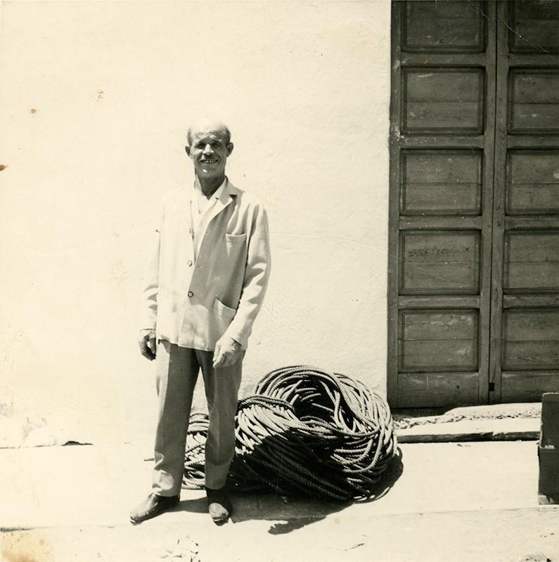 Pablo Márquez II