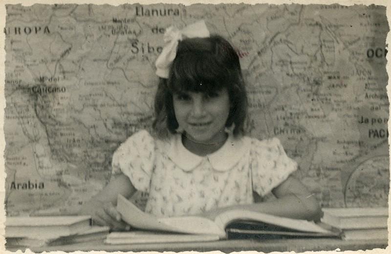 Loly Márquez