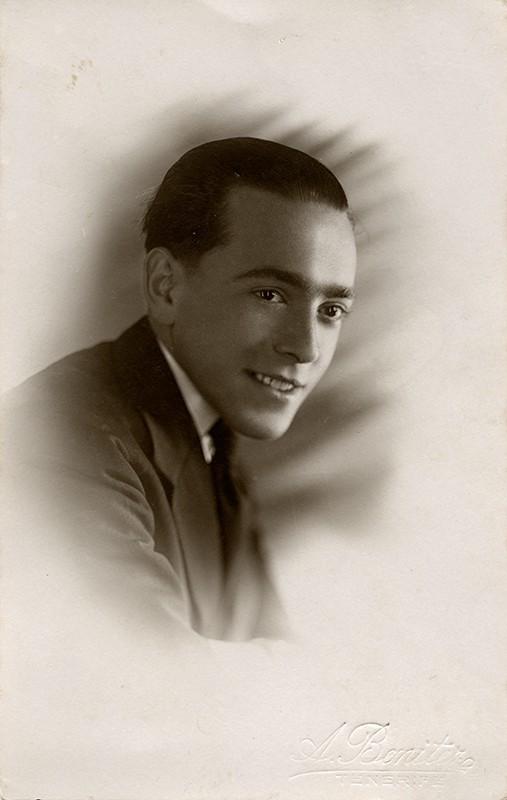 Miguel Cabrera Matallana