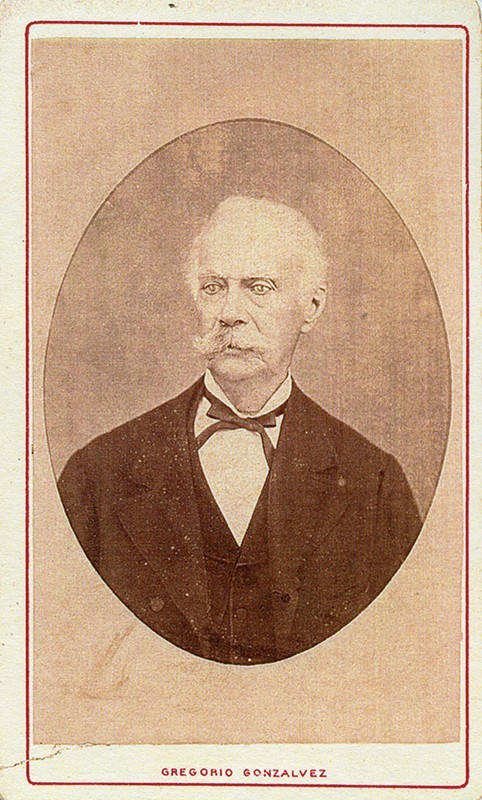 John Thomas Topham