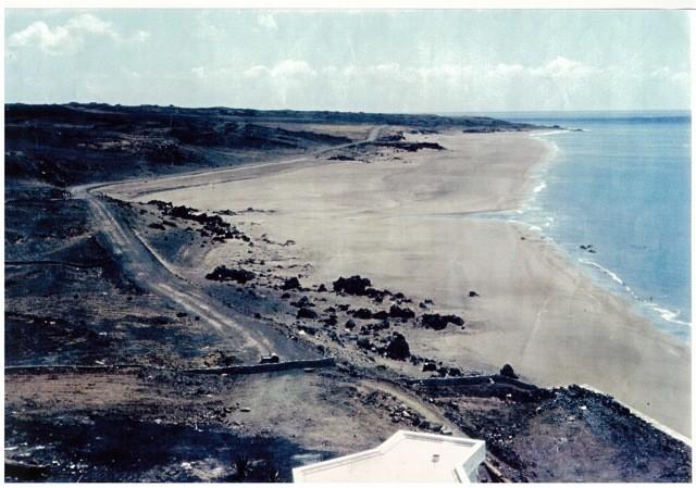 Playa Grande II