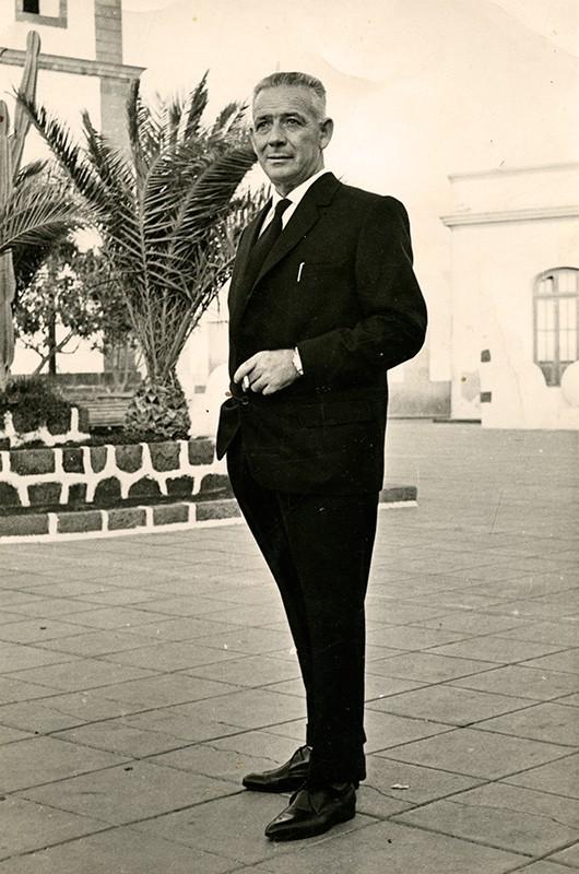 Martín Arteta