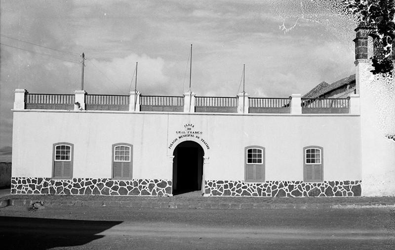 Ayuntamiento de Teguise