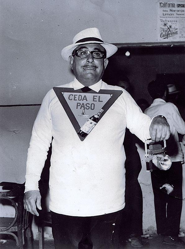 Ceferino Hernández III
