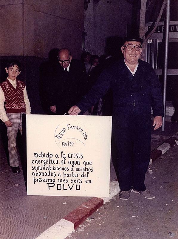Ceferino Hernández V