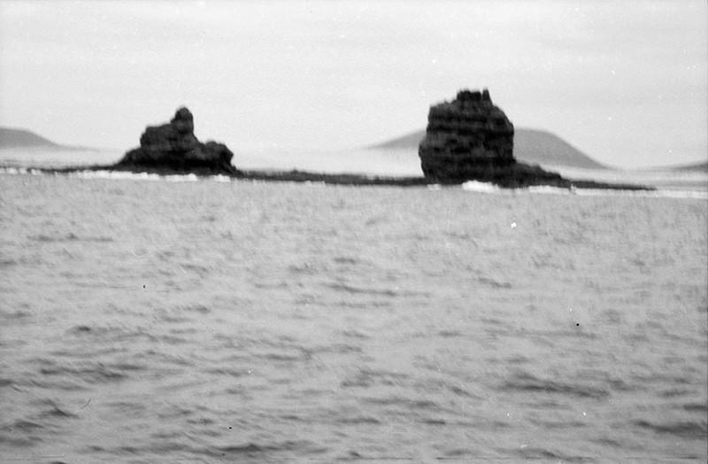 Punta Fariones II