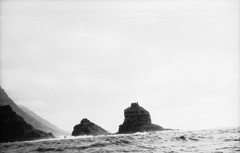 Punta Fariones IV