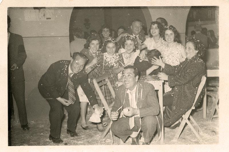 En el C.D. Torrelavega