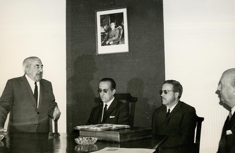Antonio Avendaño Porrúa en Lanzarote III