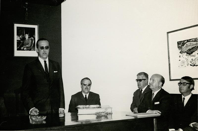 Antonio Avendaño Porrúa en Lanzarote V