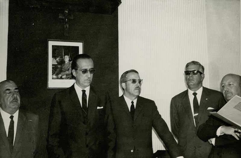 Antonio Avendaño Porrúa en Lanzarote VI