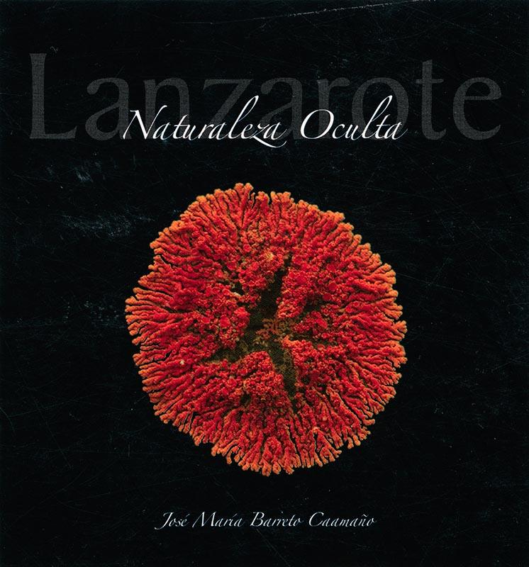 Lanzarote, naturaleza oculta