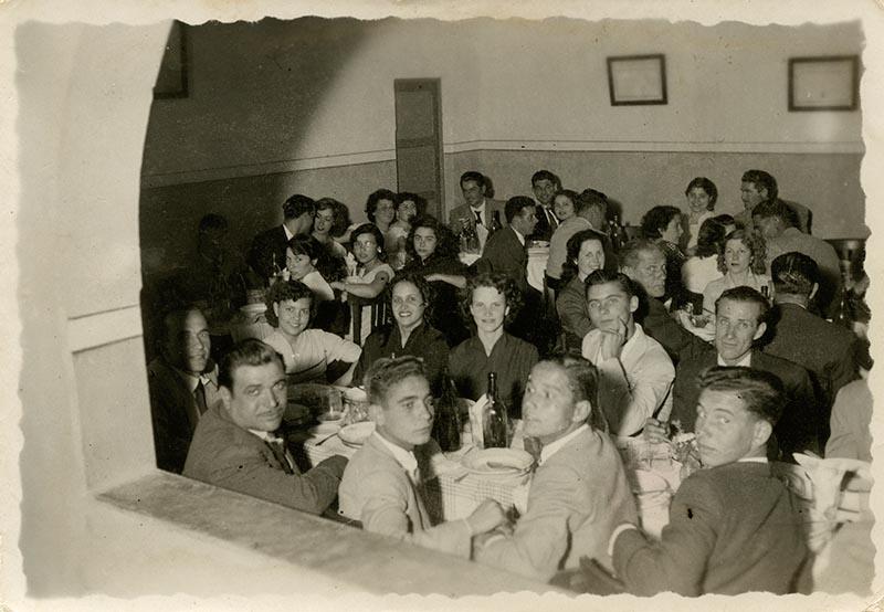 Club Torrelavega II