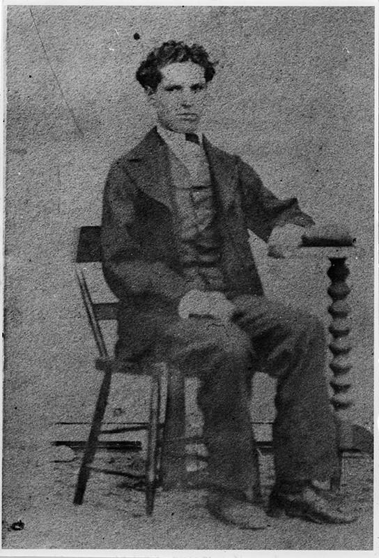 Pedro Viñoly Rodríguez