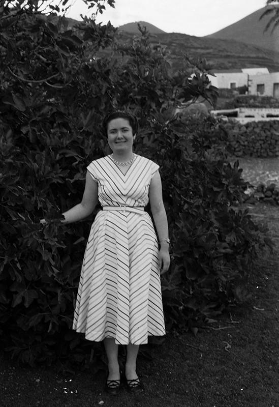 Estela Betancor I