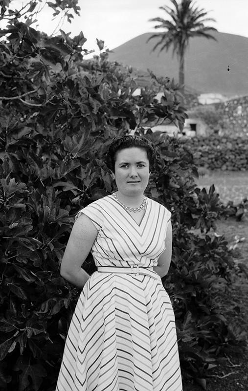 Estela Betancor II