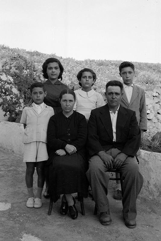 Familia Figuera