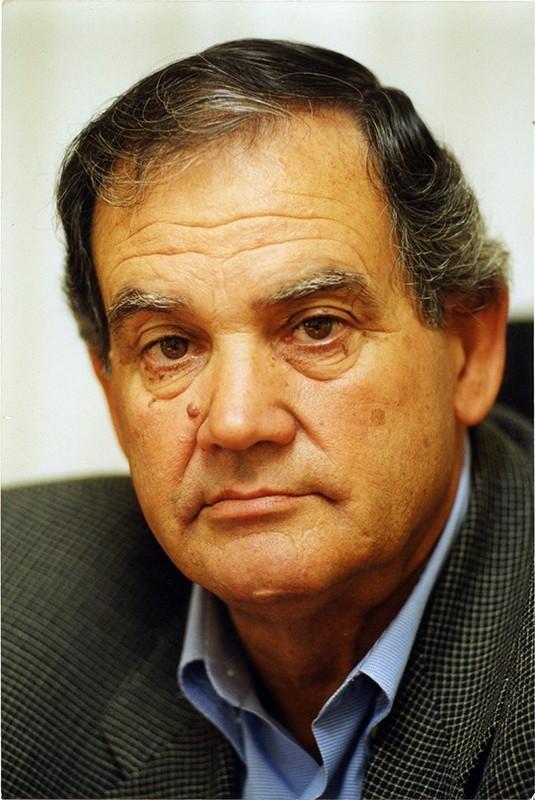 José María Espino II