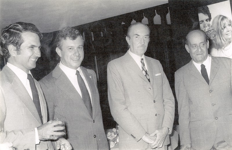 50 aniversario cerveza Tropical III