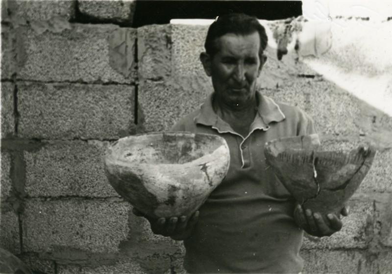 Pedro de León Corujo