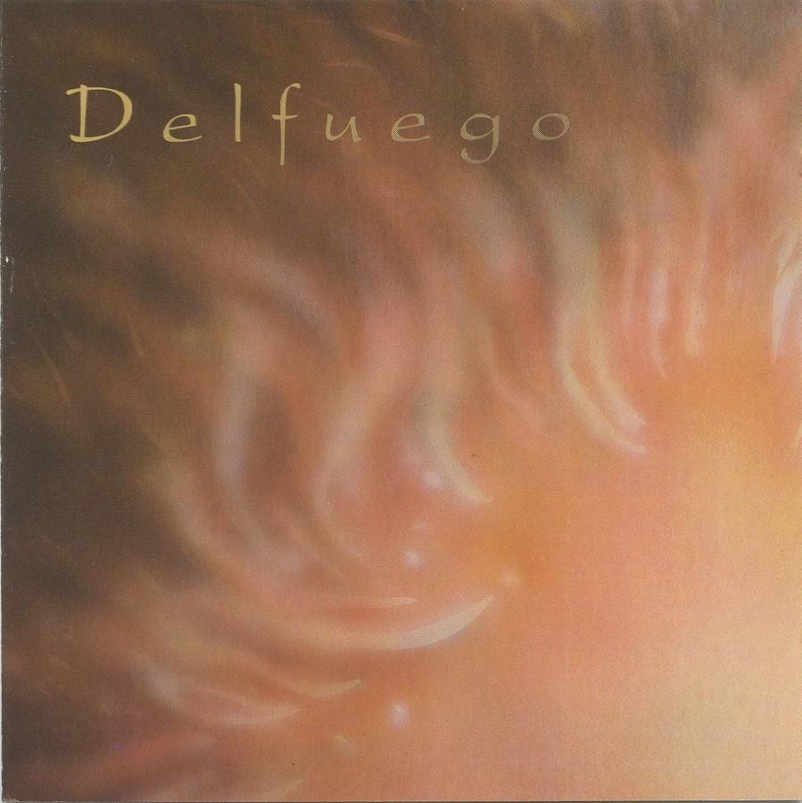 'Menage' de Delfuego