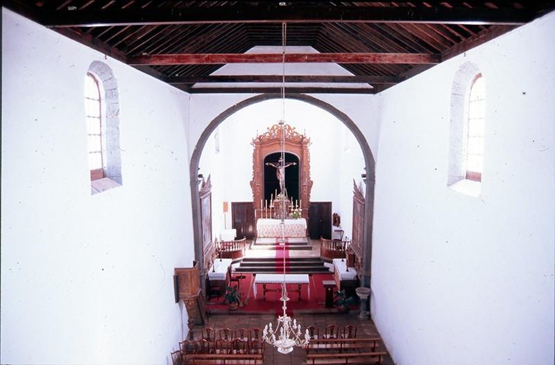 Ermita de la Vera Cruz IV