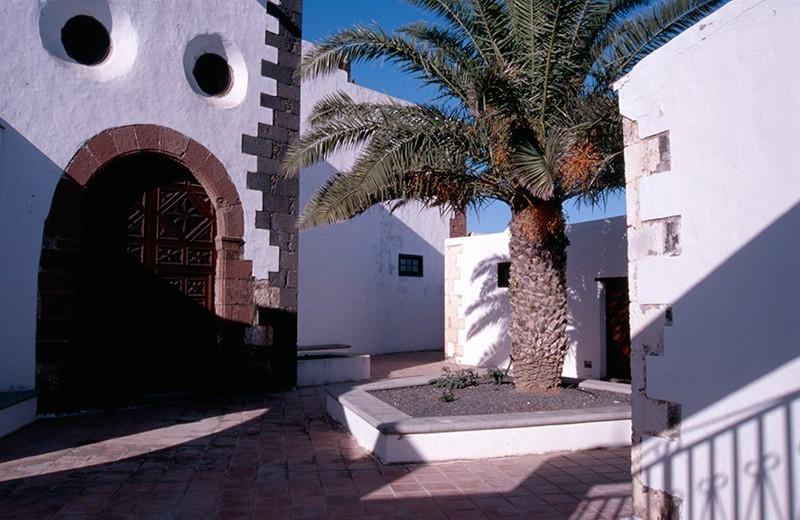 Iglesia Parroquial de Nuestra Señora de Guadalupe IV