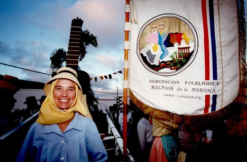 Fiestas de San Juan II