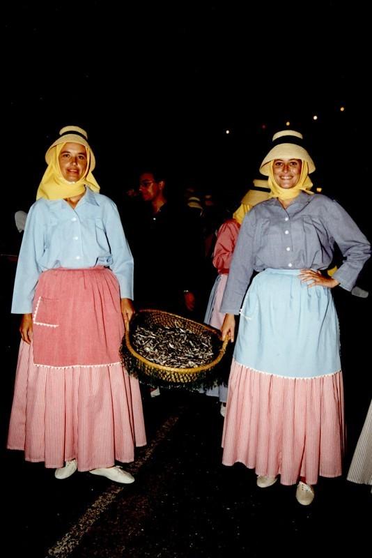Fiestas de San Juan VIII