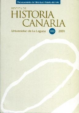 Antonio María Manrique: vida y obras. En torno a su obra inédita. Estudios sobre el lenguaje de los primitivos canarios o guanches.