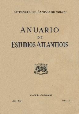 Diario pormenorizado de la erupción volcánica de Lanzarote en 1824