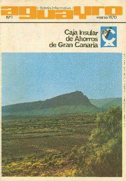 Aproximación antropológica a la isla de La Graciosa
