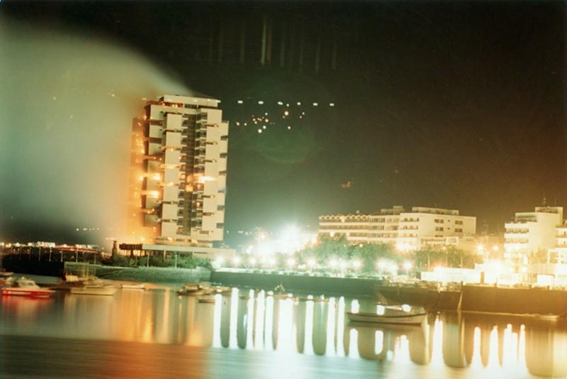 Incendio del Gran Hotel IV
