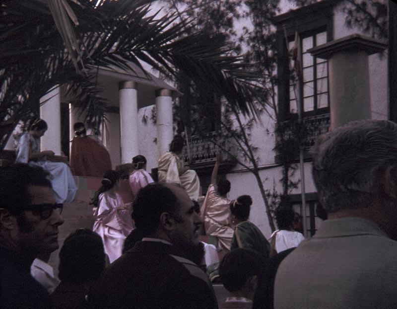 Carnaval de 1971 IV