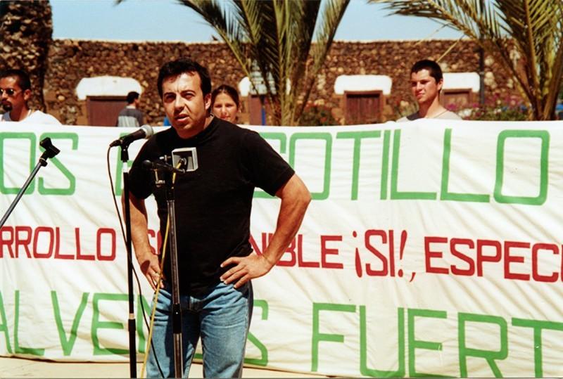 Ezequiel Navío Vasseur I