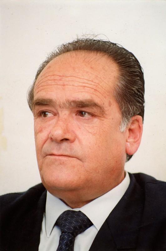 Nicolás de Páiz Pereyra