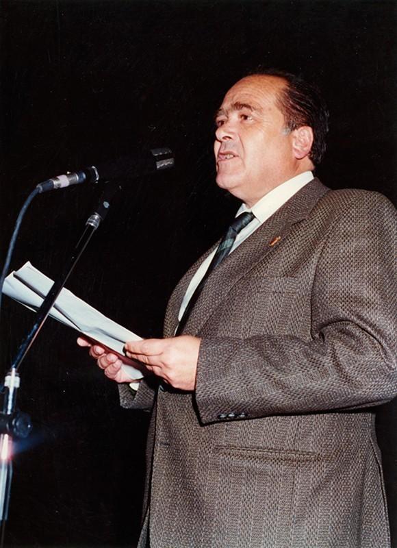 Nicolás de Páiz Pereyra III