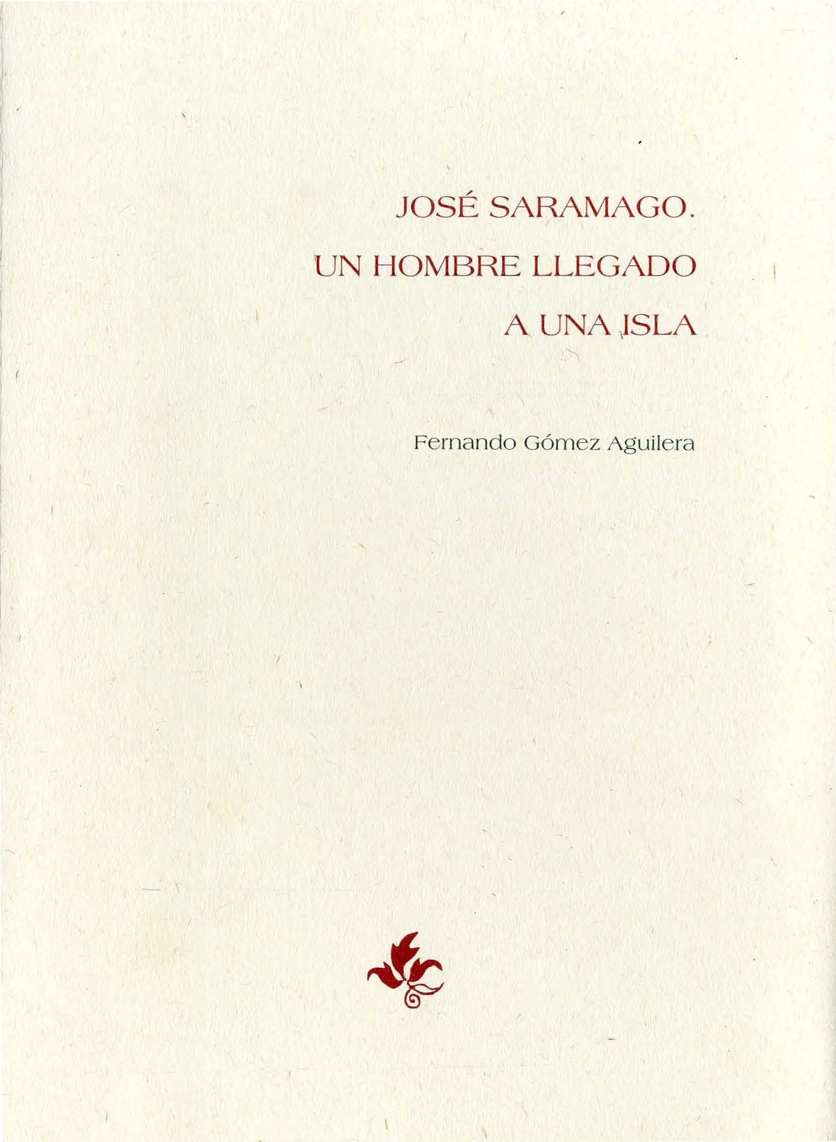José Saramago : un hombre llegado a una isla, Hijo adoptivo de Lanzarote, 1997