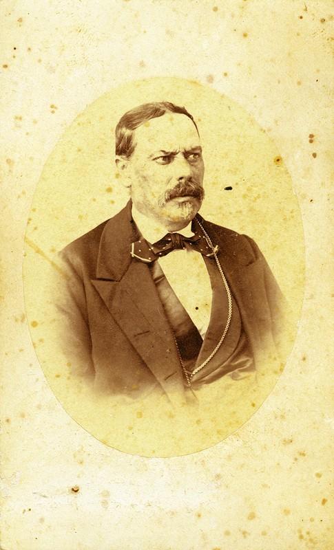 Feliciano Rocha Arbelo