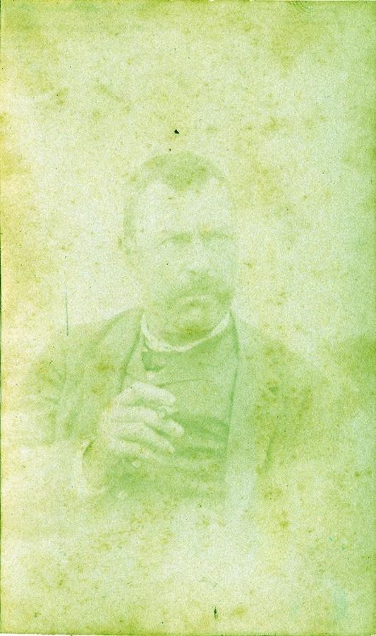José Rocha Monfort